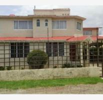 Foto de casa en venta en  , cacalomacán, toluca, méxico, 2353094 No. 01