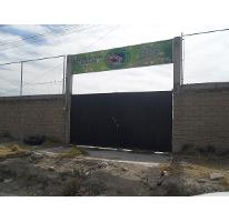 Propiedad similar 2504224 en Cacalomacán.