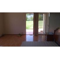 Foto de casa en venta en  , cacalomacán, toluca, méxico, 2604945 No. 01