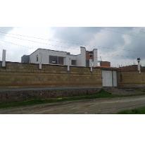 Foto de casa en venta en  , cacalomacán, toluca, méxico, 2611731 No. 01