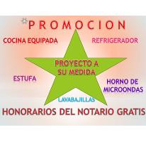 Foto de casa en venta en  , cacalomacán, toluca, méxico, 2644513 No. 01