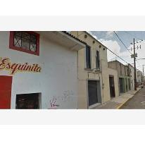 Foto de casa en venta en  , cacalomacán, toluca, méxico, 2671544 No. 01