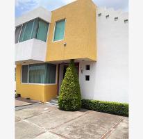 Foto de casa en venta en - -, cacalomacán, toluca, méxico, 3557344 No. 01