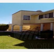 Foto de casa en venta en  , cacalomacán, toluca, méxico, 0 No. 01