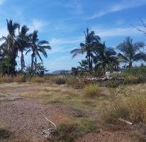 Foto de terreno habitacional en venta en El Pescadero, La Paz, Baja California Sur, 2748593,  no 01