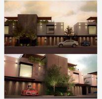 Foto de casa en venta en cactus 38, desarrollo habitacional zibata, el marqués, querétaro, 1371245 no 01