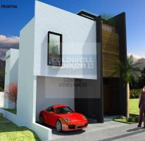 Foto de casa en venta en cactus, desarrollo habitacional zibata, el marqués, querétaro, 989007 no 01