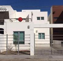 Foto de casa en venta en  , cactus harinera, la paz, baja california sur, 3318528 No. 01