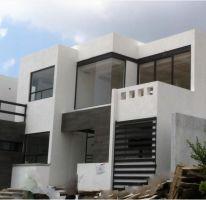 Foto de casa en venta en cactus, la laborcilla, el marqués, querétaro, 2224814 no 01