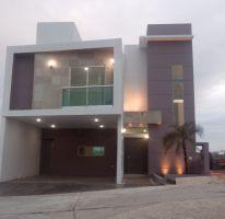 Propiedad similar 1248911 en Hacienda del Rul.