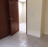 Foto de casa en venta en Campo Real, Zapopan, Jalisco, 4247307,  no 01