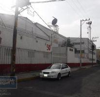 Foto de bodega en venta en cadaques, cerro de la estrella, iztapalapa, df, 1653943 no 01
