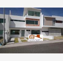 Foto de casa en venta en cadereyta 1, el mirador, el marqués, querétaro, 0 No. 01