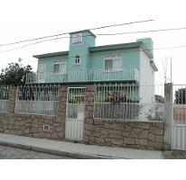 Foto de casa en venta en cadereyta 5 , granjas banthi, san juan del río, querétaro, 2384396 No. 01