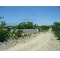 Foto de terreno habitacional en venta en  , cadereyta, cadereyta jiménez, nuevo león, 2600482 No. 01