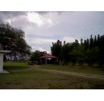 Foto de terreno habitacional en venta en  , cadereyta jimenez centro, cadereyta jiménez, nuevo león, 1127737 No. 01