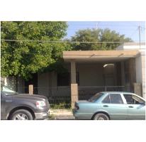 Foto de casa en venta en, cadereyta jimenez centro, cadereyta jiménez, nuevo león, 1184471 no 01