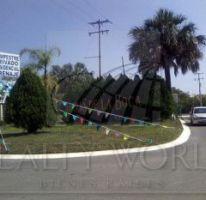 Foto de terreno habitacional en venta en, cadereyta jimenez centro, cadereyta jiménez, nuevo león, 1658177 no 01