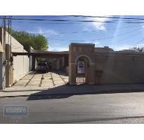 Foto de casa en venta en, cadereyta jimenez centro, cadereyta jiménez, nuevo león, 1845958 no 01