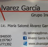 Propiedad similar 2506224 en Cadereyta Jimenez Centro.