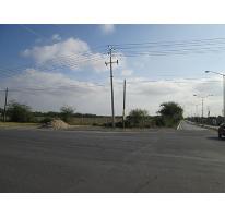 Foto de terreno comercial en renta en  , cadereyta jimenez centro, cadereyta jiménez, nuevo león, 2515748 No. 01
