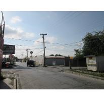 Foto de terreno comercial en renta en  , cadereyta jimenez centro, cadereyta jiménez, nuevo león, 2523566 No. 01