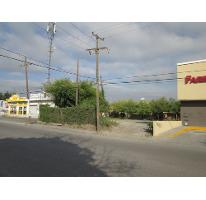 Foto de terreno comercial en renta en  , cadereyta jimenez centro, cadereyta jiménez, nuevo león, 2612346 No. 01