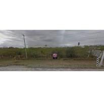 Foto de terreno habitacional en venta en  , cadereyta jimenez centro, cadereyta jiménez, nuevo león, 2632940 No. 01