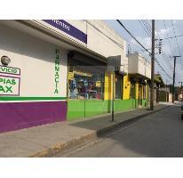 Foto de terreno comercial en renta en  , cadereyta jimenez centro, cadereyta jiménez, nuevo león, 2739815 No. 01