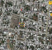 Foto de terreno habitacional en venta en  , cadereyta jimenez centro, cadereyta jiménez, nuevo león, 2804488 No. 01