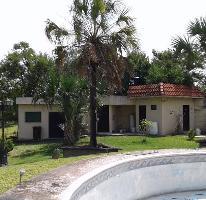 Foto de casa en venta en  , cadereyta jimenez centro, cadereyta jiménez, nuevo león, 3219739 No. 01