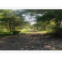 Foto de terreno habitacional en venta en  , cadereyta jimenez centro, cadereyta jiménez, nuevo león, 3241473 No. 01