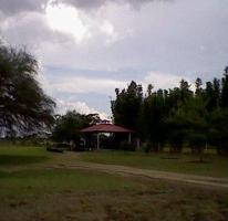 Foto de terreno habitacional en venta en  , cadereyta jimenez centro, cadereyta jiménez, nuevo león, 3729069 No. 01