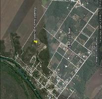 Foto de terreno habitacional en venta en  , cadereyta jimenez centro, cadereyta jiménez, nuevo león, 0 No. 02
