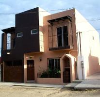 Foto de casa en venta en caduaño , santa rosa, los cabos, baja california sur, 3625074 No. 01