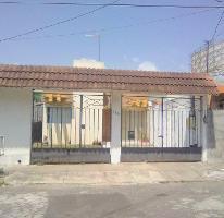 Foto de casa en venta en Los Pinos, Veracruz, Veracruz de Ignacio de la Llave, 3449032,  no 01