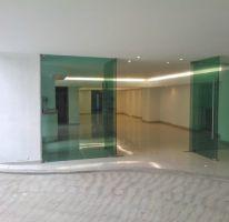 Foto de edificio en venta en cafetal, granjas méxico, iztacalco, df, 742001 no 01