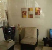 Foto de casa en venta en, cafetales, chihuahua, chihuahua, 1326669 no 01
