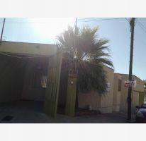 Foto de casa en venta en, cafetales, chihuahua, chihuahua, 1629414 no 01