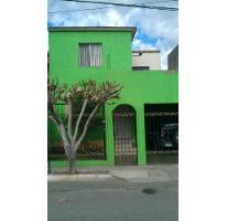 Foto de casa en venta en  , cafetales, chihuahua, chihuahua, 1760086 No. 01