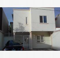 Foto de casa en venta en, cafetales, chihuahua, chihuahua, 2157342 no 01