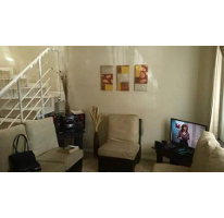 Foto de casa en venta en  , cafetales, chihuahua, chihuahua, 2586472 No. 01