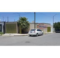 Foto de casa en venta en  , cafetales, chihuahua, chihuahua, 2596823 No. 01
