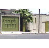 Foto de casa en venta en  , cafetales, chihuahua, chihuahua, 2645099 No. 01