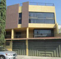 Foto de casa en venta en, cafetales, coyoacán, df, 2019011 no 01