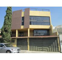 Foto de casa en venta en, cafetales, coyoacán, df, 1855308 no 01