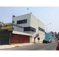 Foto de casa en venta en  , cafetales, coyoacán, distrito federal, 1893468 No. 01