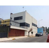 Foto de casa en venta en  , cafetales, coyoacán, distrito federal, 2177381 No. 01