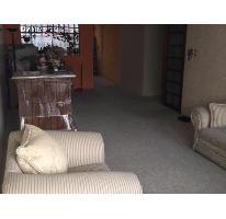 Foto de casa en venta en  , cafetales, coyoacán, distrito federal, 2700227 No. 01