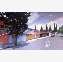 Foto de casa en venta en  , cafetales, coyoacán, distrito federal, 4585939 No. 01